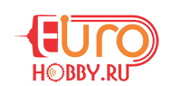 EuroHobby.ru